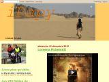 iPapy musiques, lectures, désert… un blog «créateur de liens»