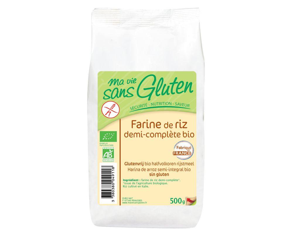 farine_de_riz